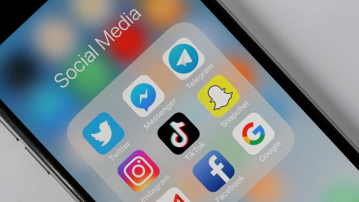 video editors for your smartphone