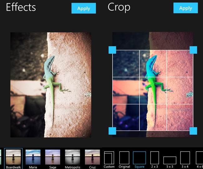 best photo editing applications