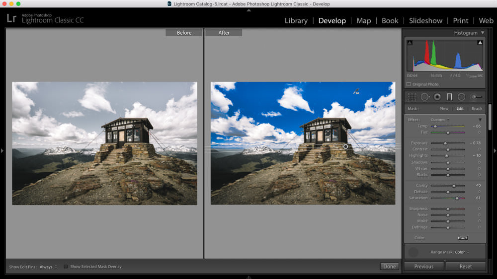 Best photo editors for beginners