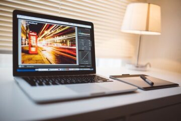 Best Freelancing Site For Photo Editors