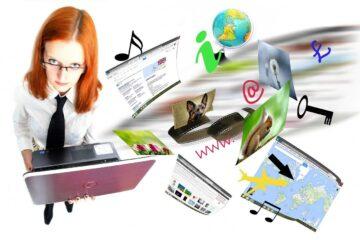 photo editing software tools
