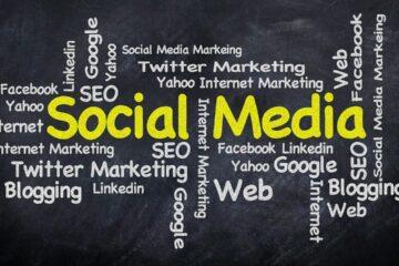 Apps For Social Media Marketing