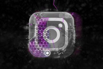 Photography Tips for Instagram
