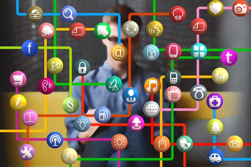 editing apps for social media