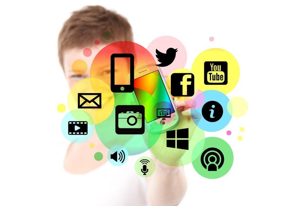 Promote Business on Social Media