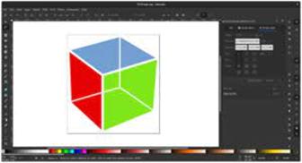 graphic designing software