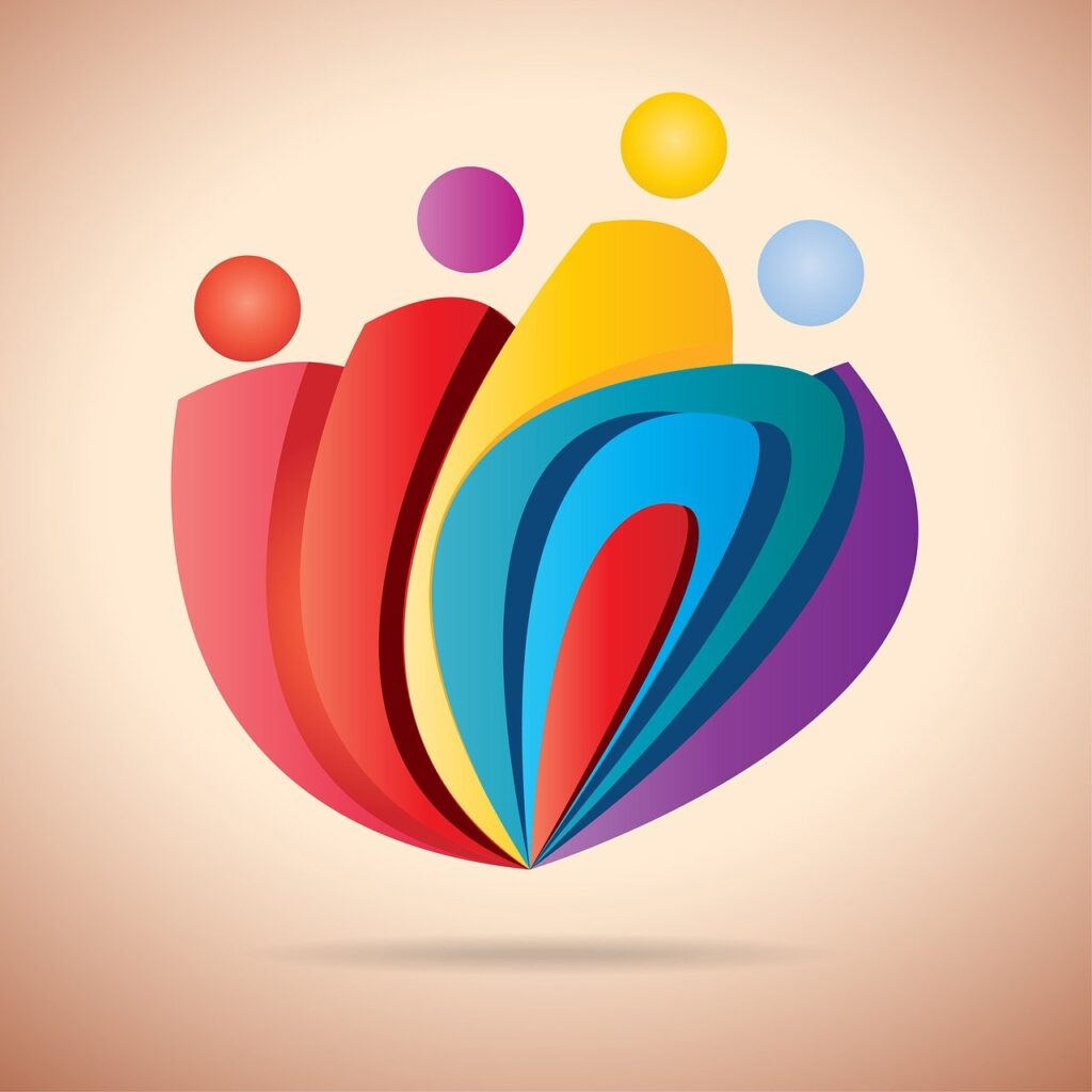 popular logo fonts