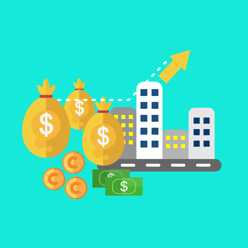 ways to boost eCommerce sales