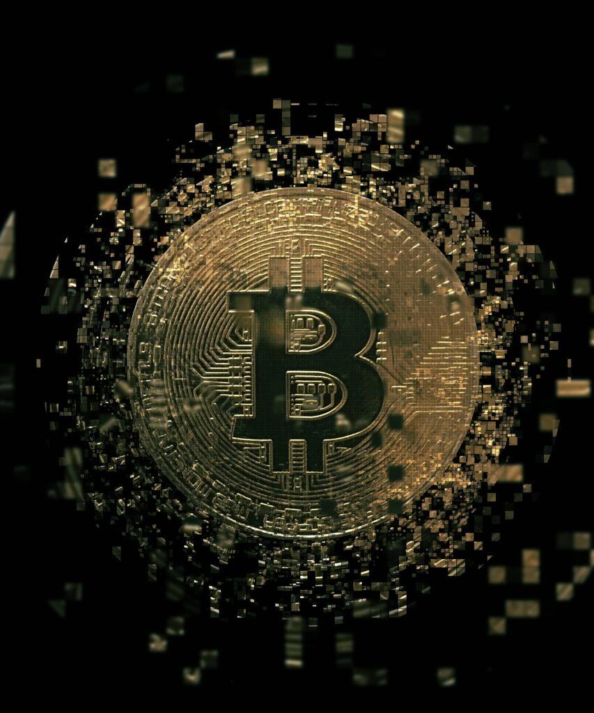 NFT Crypto Art