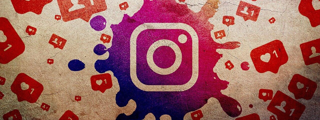 photo editing trends on instagram