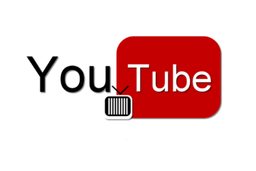how to viral youtube shorts