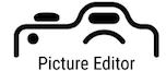 Icon Generator logo